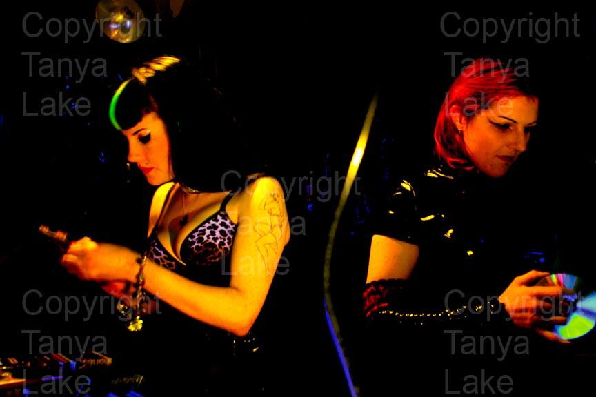Tanya_Lake_02 copy